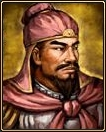 XuHuang