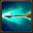 Arrow torrent