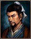 XuShu