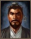 FaZheng