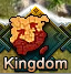 File:Kingdom.jpg