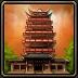 Herb lord pagoda