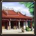 Spring spirit palace