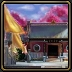 Xuan yuan temple
