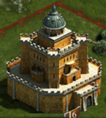 CastleLVL16