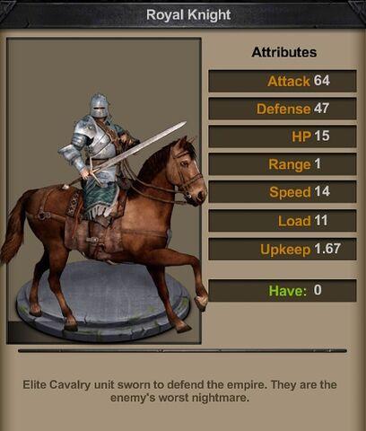 File:Royal Knight.jpg