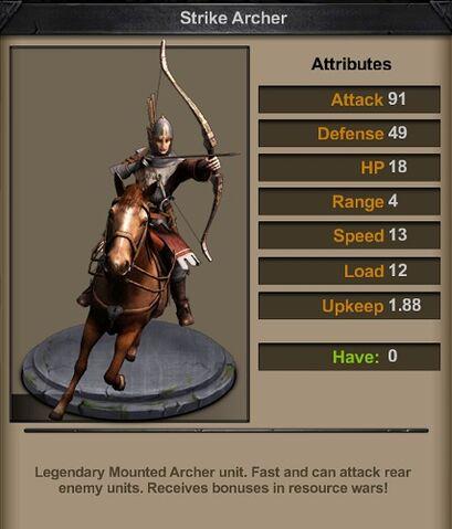 File:Strike Archer.jpg