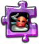 File:Headhuntershard.png