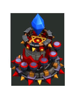 File:Magic Tower lv15.png