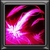 Selteamskill battle icon07