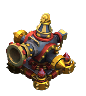 File:Cannon lv 15.png