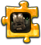 Blockheadshard