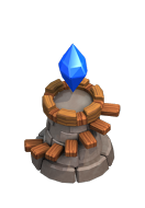 Magic Tower lv1