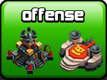 File:Offense.png