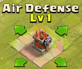 File:Air Defense.png
