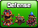 File:Defense.png