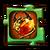 Chip heroweapon dragonheart