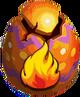 Glory Egg
