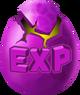 Exp Egg3