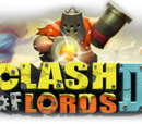 Clash of Lords 2 Official Wikia