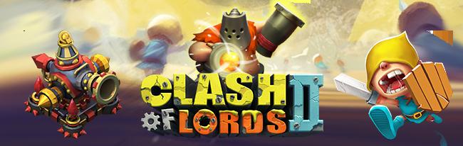 Download Class of Lords 2 Mod Apk-[Mod+APK+PATCHER]