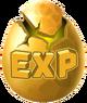 Epic Exp Egg