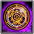 Item paskillrefreshsmall icon