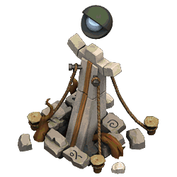 File:Victory Statue.png