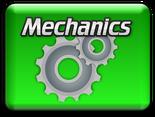 ButtonMechanics