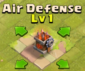 File:Airdefense.png