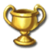 Main cup-icon