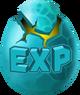 Exp Egg2