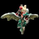 Dragon-Rider-205x205