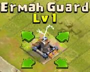 Ermah Guard