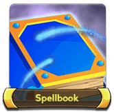 Spellbook