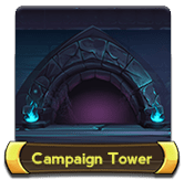 Mainpage-Campaign Tower