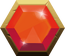 Shinylegendarytrust icon-0
