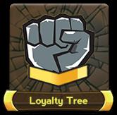 LoyaltyTree