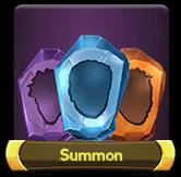 Summon Streamers