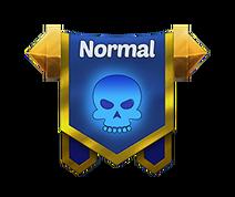 Normal Banner
