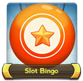 SlotBingo