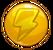 Kappa hero icon