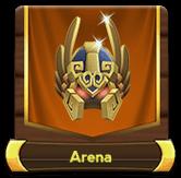 Mainpage-Arena