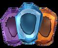 Summon-Circle
