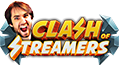 Clash of Streamers Wiki