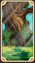FeelsGoodMan Tower Card