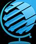 Logo DubiEx