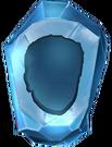 Kappa stone