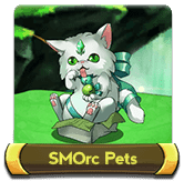 Smorcpets button