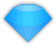 Diamondoioi